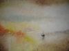 paintings-001