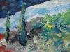 paintings-002
