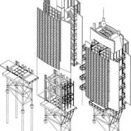 Coordination Architecture