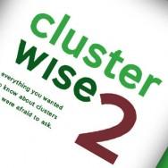 clustercoordination.org